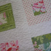 howilearntoquilt