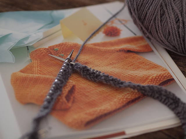 98b8342c8bc3 knitting for babies in winter