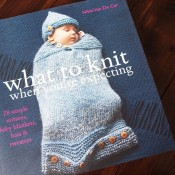 knitting bookreview1