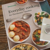 everydaycooking